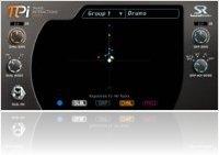 Plug-ins : Sound Radix Announces Pi Bug Fix v1.0.1 - macmusic