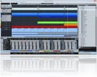 Music Software : PreSonus Releases Studio One 2.5 - macmusic