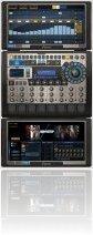 Virtual Instrument : Arturia Announces Availability of SPARK DubStep - macmusic