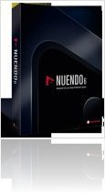 Music Software : Steinberg Announces NUENDO 6 - macmusic