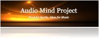Event : Audio Mind Project Announces Black November Promo - macmusic