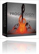 Logiciel Musique : Notion Music Annonce Progression 2.0 - macmusic