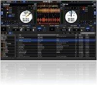 Informatique & Interfaces : Serato DJ 1.1.1 Upgrade - macmusic