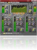Plug-ins : Voxengo Annonce la Version 1.3 de Drumformer - macmusic