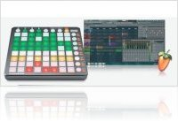 Industry : Novation Announces Launchpad S - macmusic