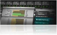 Logiciel Musique : Avid Pro Tools 11 - macmusic