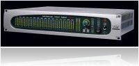Informatique & Interfaces : SSL Présente Sigma - macmusic