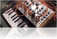 Matériel Musique : Eowave Lance Titan - macmusic