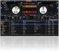 Music Software : Serato DJ V 1.2.0 - macmusic