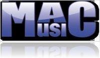 Evénement : Bonne Année 2013! - macmusic