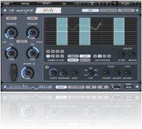 Plug-ins : XILS-lab Met à Jour Le Masque en V 1.5 - macmusic