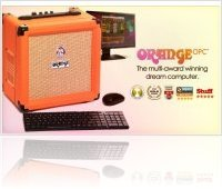 Computer Hardware : New 3rd Generation Orange OPC Upgraded - macmusic