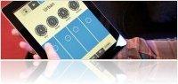 Logiciel Musique : Figure Ajoute le Track Sharing à Travers SoundCloud - macmusic