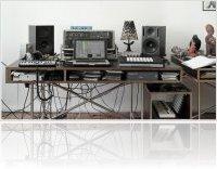 Logiciel Musique : Ableton Live 9 & Push - Arrivée le 5 Mars! - macmusic