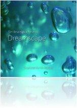 Instrument Virtuel : 123creative.com Présente Dreamscape pour NI Massive - macmusic