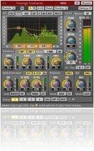 Plug-ins : Voxengo Annonce Voxformer 2.8 - macmusic