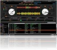 Logiciel Musique : Serato Lance Scratch Live 2.4.4 - macmusic