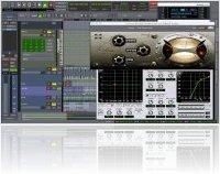 Logiciel Musique : Ardour 3.0 est Annoncé - macmusic