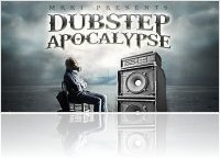 Instrument Virtuel : Prime Loops Présente Dubstep Apocalypse - macmusic
