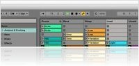 Music Software : Live 9 and Push are Here - macmusic