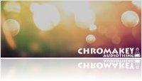 Virtual Instrument : AudioThing releases ChromaKey for Kontakt and VST/AU - macmusic