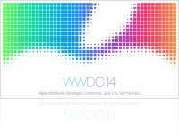 Apple : Yosemite et iOS 8: la Convergence? - macmusic