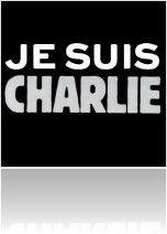 440network : Nous sommes tous Charlie - macmusic