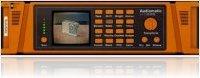 Misc : Propellerhead Video Tutorial on the Audiomatic Retro Transformer Rack Extension - macmusic