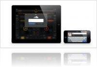 Logiciel Musique : Mise à jour de Cross DJ pour iPhone et iPad - macmusic