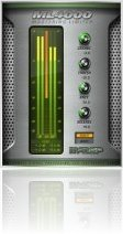 Plug-ins : McDSP :50% Off ML4000 - macmusic