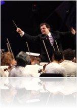 Divers : Andris Nelson à la tête du Boston Symphony Orchestra - macmusic