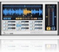 Plug-ins : Sample Magic AB reference plug-in - macmusic