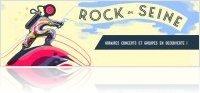 Evénement : Rock en Seine Horaires des concerts ! - macmusic