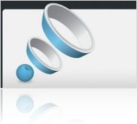 Plug-ins : Boom-Mac System Volume Booster/Equalizer - macmusic