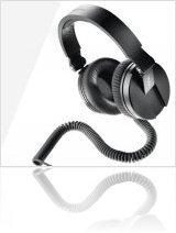 Audio Hardware : Focal Professional launches Spirit Professional headphones - macmusic