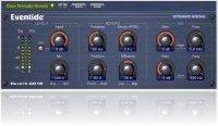 Plug-ins : Eventide Présente AAX2 Native plug-ins - macmusic