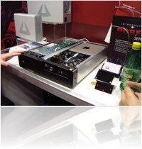 Computer Hardware : Magma Takes the Wraps off the ROBEN-3 - macmusic