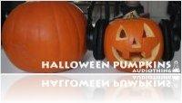 Virtual Instrument : AudioThing releases Halloween Pumpkins and Halloween Sale - macmusic