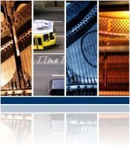 Virtual Instrument : Detunized releases the 4 Pianos Live Pack Bundle - macmusic