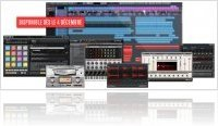 Music Software : Brand-new Cubase 7.5 and Cubase Artist 7.5 updates - macmusic