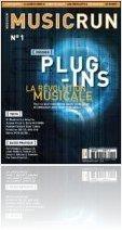 Evénement : MusicRun : un nouveau né dans la presse française - macmusic