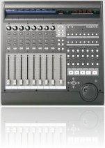 Rumeur : Mackie Control et Logic Control compatibles - macmusic