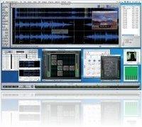 Logiciel Musique : La version 4.0 de Peak est disponible - macmusic