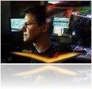 Misc : John Keane, TV Composer (CSI), Mac User - macmusic