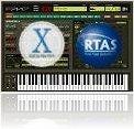 Virtual Instrument : NI FM7 Adds OS X, RTAS Support - macmusic