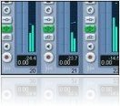 Music Software : Cubase SX 2.0 Shipping; What's New In Depth - macmusic